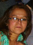 María Del Carmen Maubecin