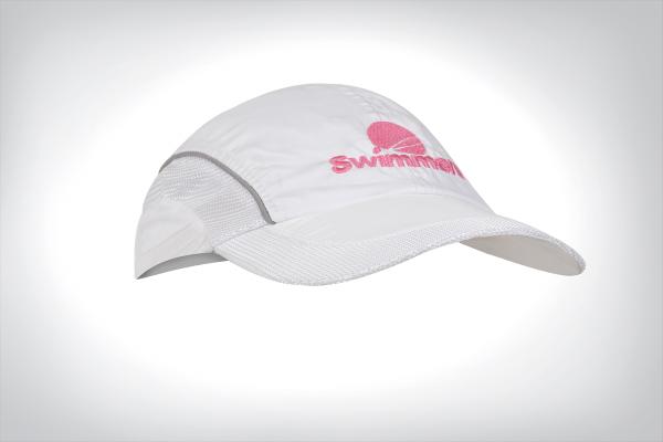 Sun Caps