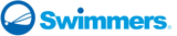 Logo Swimmers